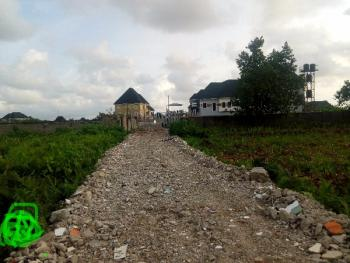 Approximately 1004sqm of Dry Land, Nabus Road 6th Avenue Down Festac, Alimosho, Lagos, Mixed-use Land for Sale