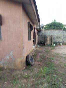3 Bedroom Bungalow, Victory Estate Idimu Road, By Chrisland School, Idimu Lagos, Idimu, Lagos, Detached Bungalow for Sale