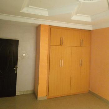 Tastefully Finished Newly Built One Bedroom Flat, Zone D Apo Legislative Quarters Second Gate Behind Ruiz Hospital, Apo, Abuja, Mini Flat for Rent