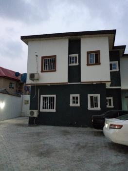 1 Bedroom Mini Flat at Jakande, Off Lekki Beachgate Road, Jakande, Lekki, Lagos, Mini Flat for Rent