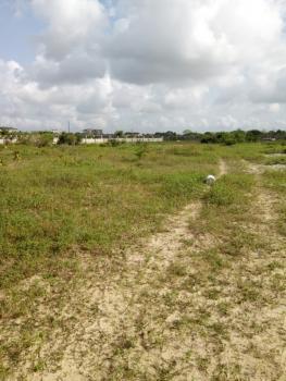 2 Acres of Dry Land with Good Title, Phase 2, Oribanwa, Ibeju Lekki, Lagos, Mixed-use Land for Sale