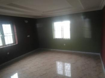 New 4 Bedroom Bungalow, Onosa, Ibeju Lekki, Lagos, Detached Bungalow for Sale