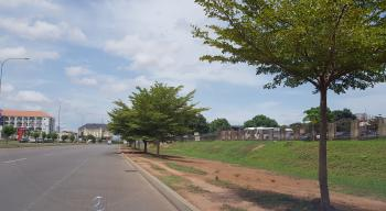 3700sqm Commercial Land After Next Cash N Carry, Banex Express, Kado, Abuja, Commercial Land for Sale