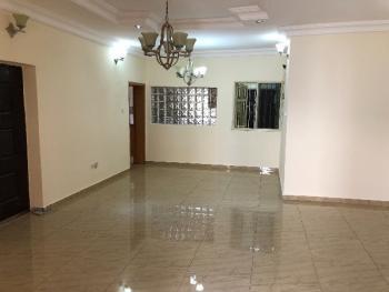 Self Serviced Renovated 3bedroom Flat, Bera Estate, Chevy View Estate, Lekki, Lagos, Flat for Rent