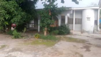 3 Bedroom Bungalow to Let @600k, Marama Street Off  Abacha Road, Karu, Abuja, Detached Bungalow for Rent