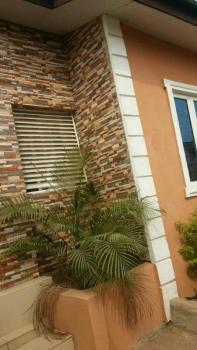 4 Bedroom Duplex, New Bodija, Ibarapa North, Oyo, Detached Duplex for Sale