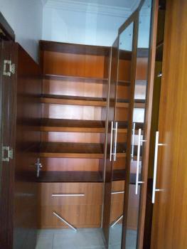 3 Bedroom +bq at Idado, Adebisi Oyenola Street, Idado, Lekki, Lagos, Flat for Rent