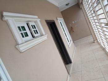 a Standard Room Selfcon with Kitchen at Lekki, Freedom Way, Lekki Phase 1, Lekki, Lagos, Self Contained (single Rooms) for Rent