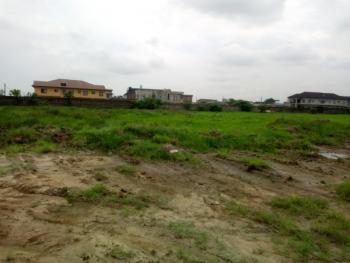 2 Plots of Land at Ofada for 1.5million, Bisodun, Ofada, Mowe Ofada, Ogun, Residential Land for Sale