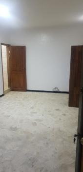 Serviced Studio Apartment for Rent at Lekki Phase 1, 11b, Yinka Bello Street, Lekki Phase 1, Lekki Phase 1, Lekki, Lagos, Self Contained (single Rooms) for Rent