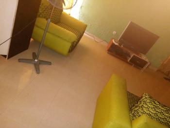 to Let a Room in a Flat, Bakery Bus Stop Badore Addo Road, Badore, Ajah, Lagos, Self Contained (single Rooms) for Rent
