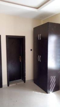 2 Bedroom Flat, Phase 2, Shangisha, Gra, Magodo, Lagos, Flat for Rent