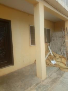 Nice 3 Bedroom, Morgan Estate, Ojodu, Lagos, Flat for Rent