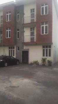 Luxury 4 Bedroom Terrace Duplex with Bq, New Market, Oniru, Victoria Island (vi), Lagos, Flat for Rent
