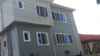 Brand New Mini Flat with 2 Toilets, Ajao Estate, Isolo, Lagos, Mini Flat for Rent