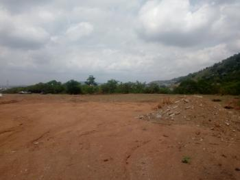 Residential Land, By Katampe Water Board, Katampe Extension, Katampe, Abuja, Residential Land for Sale