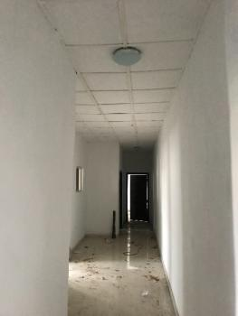 a Room Self Contained with Excellent Facilities, Coprative Road, Badore, Ajah, Lagos, Self Contained (single Rooms) for Rent