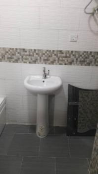 Furnished 3bedroom Flat for Sale, Ikate,lekki, Lekki, Lagos, Flat for Sale