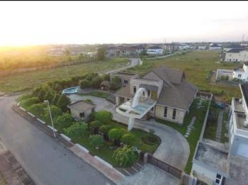 Luxury 6bedroom Duplez, Royal Garden Estate, Lekki Expressway, Lekki, Lagos, Detached Duplex for Sale