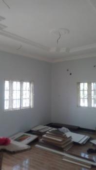 Detached 4 Bedroom Duplex, By Cedar Crest, Apo, Abuja, Detached Duplex for Rent