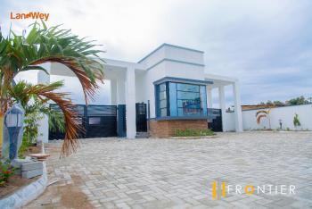 Affordable Plots of Land, Frontier Estate, Bogije, Ibeju Lekki, Lagos, Residential Land for Sale