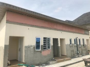 Brand New Lovely , Good and Spacious Room Selfcontained, Divine Home, Thomas Estate, Ajah, Lagos, Self Contained (single Rooms) for Rent
