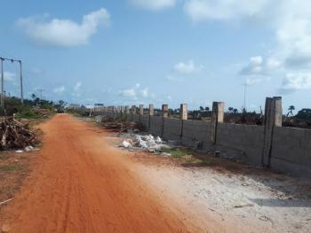 Plots of Land for Sale at Royal County Estate Phase 2, Ibeju-lekki Lagos, Royal County Estate Phase 2, Lekki Free Trade Zone, Lekki, Lagos, Residential Land for Sale