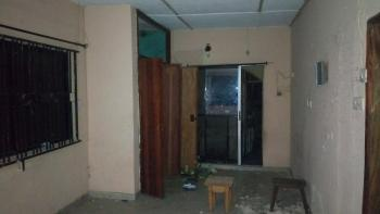 Luxury Self Contain, United Estate, Sangotedo, Ajah, Lagos, Self Contained (single Rooms) for Rent