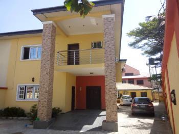 a Very Spacious and Beautifully Finished Mini Flat, Lekki Phase 1, Lekki, Lagos, Mini Flat for Rent