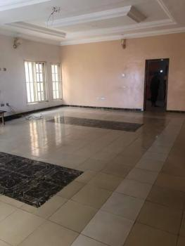 4 Bedroom Bungalow, Big Sitting Room with a Dinning Space, All Rooms En Suite, Fagba, Agege, Lagos, Flat for Rent