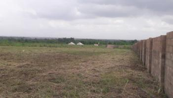 Plots of Land for Sale at Prosperity Garden Ibeju-lekki Lagos, Prosperity Garden, Lekki Free Trade Zone, Lekki, Lagos, Residential Land for Sale