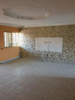 Single Room in a 3 Bedroom Flat, Alpha Beach Road, Igbo Efon, Lekki, Lagos, Self Contained (single Rooms) for Rent