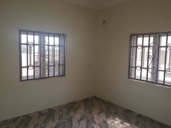 Very Clean Newly Built 2 Bedrooms, Katampe, Abuja, Flat for Rent