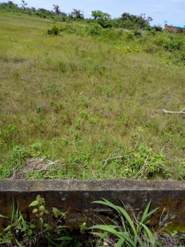 28000sqm Land, Lekki Expressway Jakande, Jakande, Lekki, Lagos, Mixed-use Land for Sale