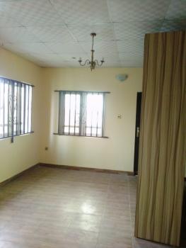 4 Bedroom Duplex, Private Estate Near, Opic, Isheri North, Lagos, Semi-detached Duplex for Rent