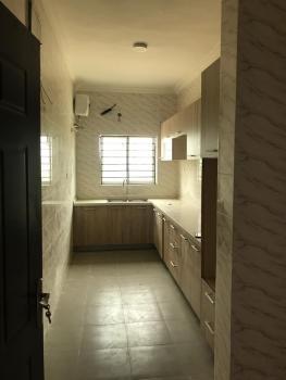 Luxury 2 Bedroom Apartment, New Horizon 2 Estate Ikate, Ikate Elegushi, Lekki, Lagos, Flat for Sale