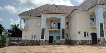 Luxury Duplexes Well Furnished, Ekene Enefe Close By Shakiina Glory Junction Upper North Gra Trans Ekulu, Trans Ekulu, Enugu, Enugu, Semi-detached Duplex for Sale