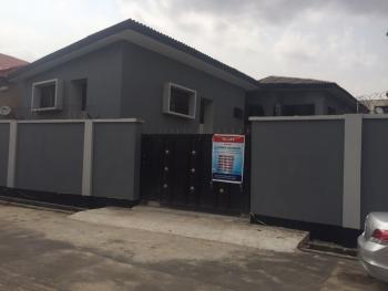 Three (3) Bedroom Flat, Diamond Estate, Gra, Magodo, Lagos, Flat for Rent