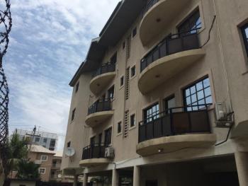 6 Units of Self Serviced 3 Bedroom Flats, Oniru, Victoria Island (vi), Lagos, Flat for Rent