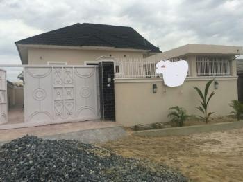 3 Bedroom Flat  for Sale, Abraham Adesanya Estate, Ajah, Lagos, Flat for Sale