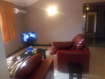 Unique Furnished 3 Bedroom Flat Wit Bq, Victoria Island (vi), Lagos, Flat for Rent