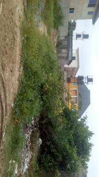 662sqm Plot of Land, Oribanwa Phase 2, Oribanwa, Ibeju Lekki, Lagos, Mixed-use Land for Sale