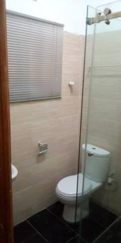 Luxury Studio Apartment, Esther Adeleke, Lekki Phase 1, Lekki, Lagos, Self Contained (single Rooms) Short Let