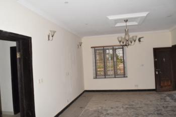 Luxuriously and Well Finished 2 Bedroom Flat, Faaji Close Royal Estate Gardens Ajah, Ajah, Lagos, Flat for Rent