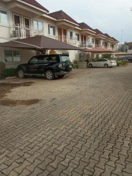 Luxury 3 Bedroom Terrace Duplex and a Bq, Off Admiralty Road, Lekki Phase 1, Lekki, Lagos, Terraced Duplex for Rent