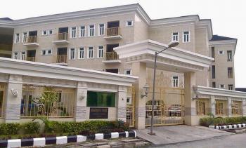 Luxury 3 Bedroom Pent Floor House, Mojisola Onikoyi Estate, Ikoyi, Lagos, Flat for Sale