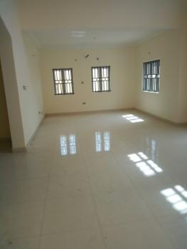 New 3 Bedroom with Modern Facilities  at Arowojobe Estate 2m, Arowojobe Estate, Mende, Maryland, Lagos, Flat for Rent