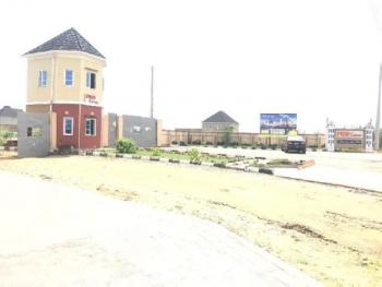 The Fairmont Hilltop Estate, Alagbado Ait Road, Alimosho Local Government Area., Alimosho, Lagos, Mixed-use Land for Sale