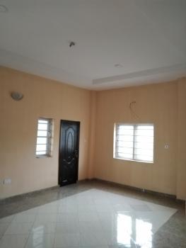 Luxury Block of 2 Bedroom Flats, Ikota Villa Estate, Lekki, Lagos, Flat for Sale