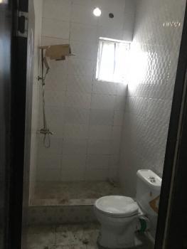 a Room and Parlor, Coprative Road, Badore, Ajah, Lagos, Mini Flat for Rent